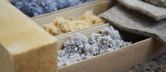 matériaux biologiques construction Toulouse